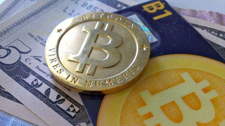 Дамы и господа, представляю Вам отличный, быстрый и без комиссии обменник валюты! Обменник прост в регистрации и нет ни каких заморочек при обмене валюты! Обменник работает со следующими банками и платёжными системами: bitcoin Bitcoin, qiwi QIWI RUB, sberbank Сбербанк, btc-e-usd BTC-e USD, btc-e-rur...