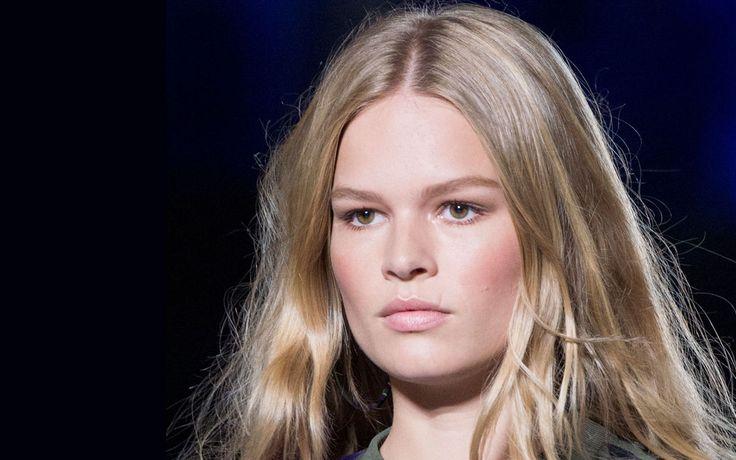 Haarpflege im Winter - Die besten Tipps gegen trockene Kopfhaut
