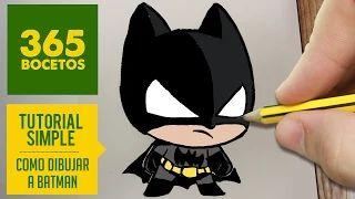 batman kawaii - YouTube