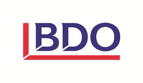 BDO New Zealand is part of BDO International, the fifth largest accountancy network in New Zealand and the world  BDO comprises over 48,000 people, in over 1,118 offices in more than 135 countries We have 14 offices throughout the country, from Kerikeri to Invercargill – the largest reach of any firm in New Zealand  BDO is a network of international member firms, all offering comprehensive local knowledge and experience within an international context