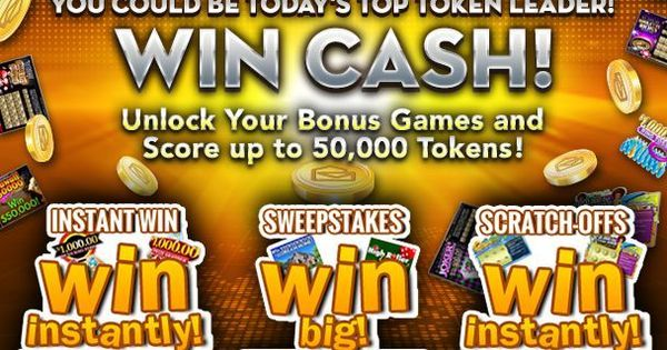 Free Online Sweepstakes & Contests | PCH.com | PCH SWEEPSTAKES | Pinterest | Online sweepstakes