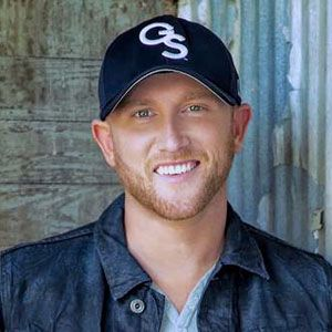 2016 Houston Rodeo Tickets Cole Swindell