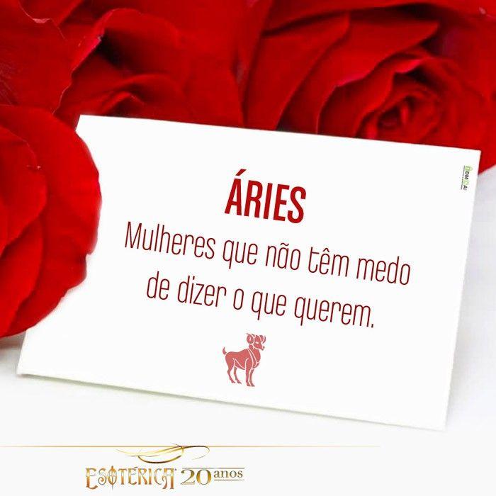 """#Áries #signos #zodíaco #signosdozodíaco #diadamulher #felizdiadamulher ♈"""