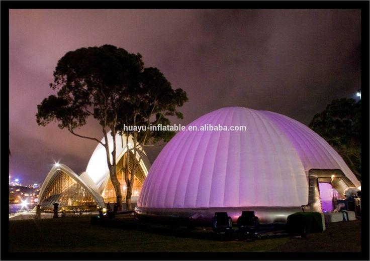 vente maison gonflable tente chapiteau de cirque-Tente de foire commerciale-Id du produit:2015405583-french.alibaba.com