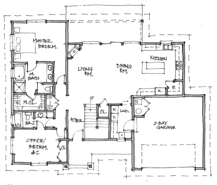 69 best images about house plans ideas on pinterest