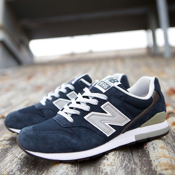 new balance 373 hombre movie