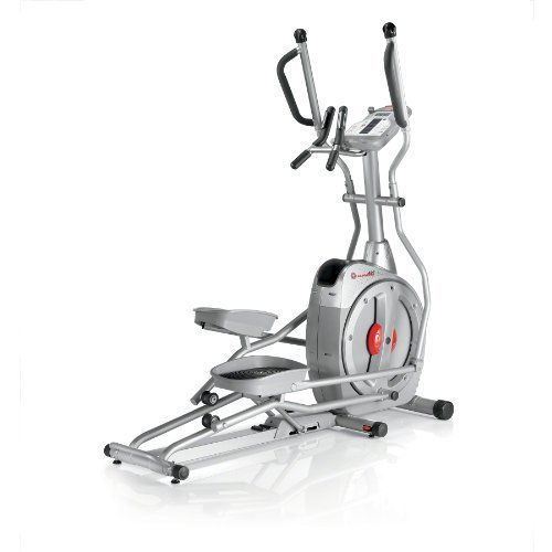 Hot Product Today  Schwinn 450 Elliptical Trainer