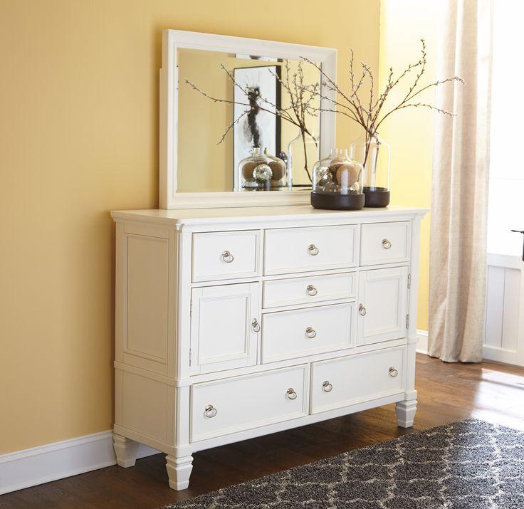 35 Best Bedroom Furniture El Paso, Tx Images On Pinterest