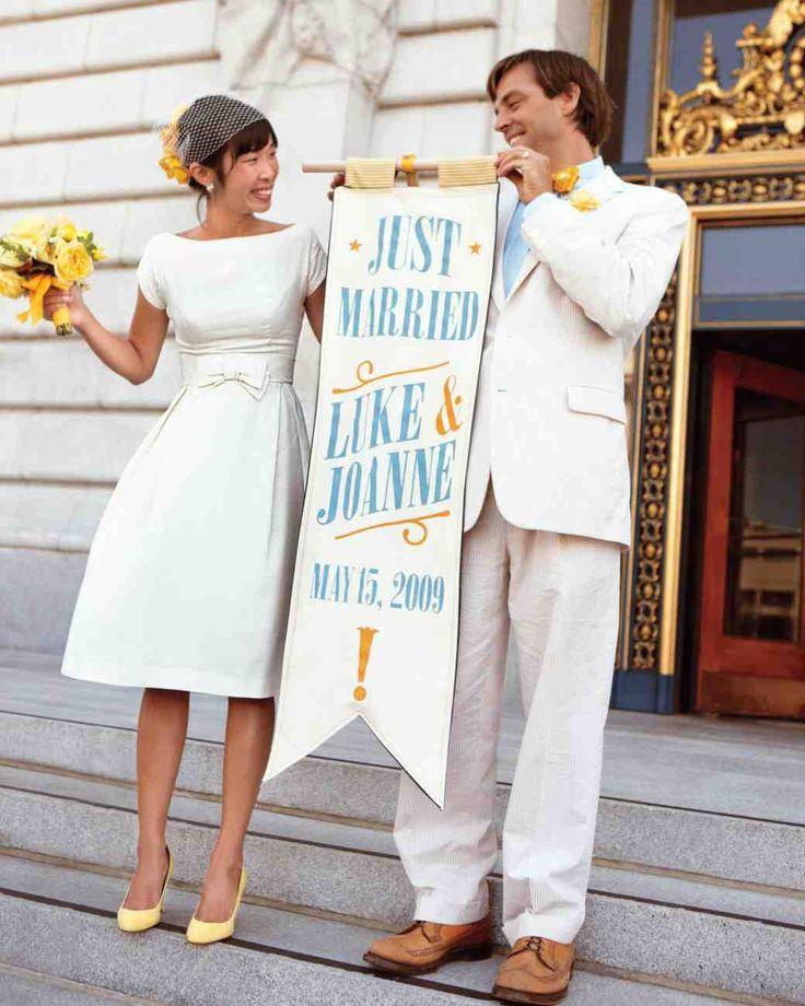 Best 25+ Courthouse Wedding Dress Ideas On Pinterest | Short Lace Wedding  Dress, Elopement Dress And Wedding Rehearsal Dress