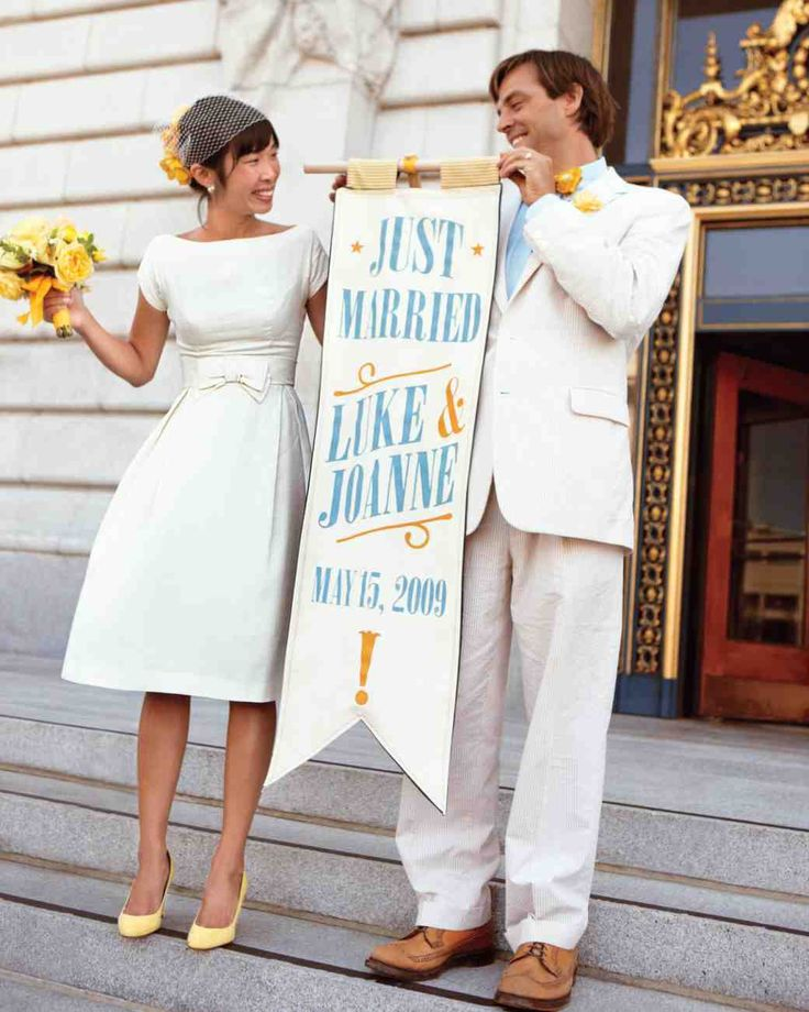 17 best ideas about City Hall Wedding on Pinterest Civil wedding