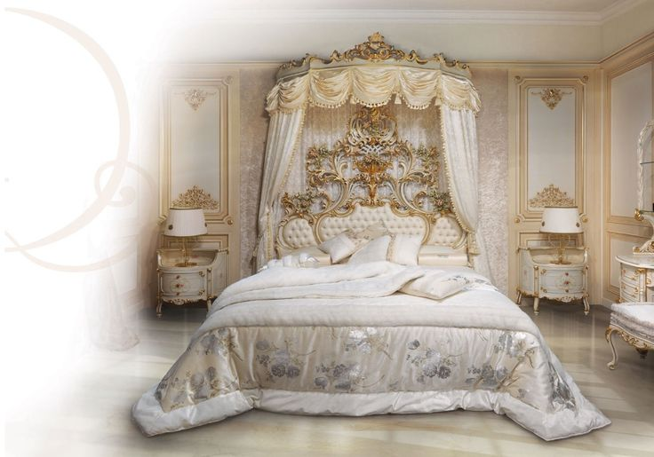 Luxury Bedroom Luxury Bedroom Pinterest Luxury Interiors Inside Ideas Interiors design about Everything [magnanprojects.com]