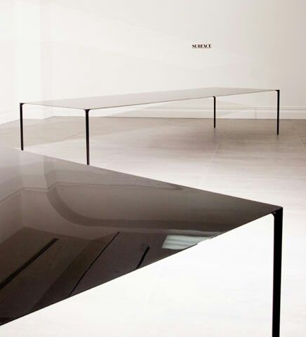 85 best foosball tables images on pinterest for International decor surfaces