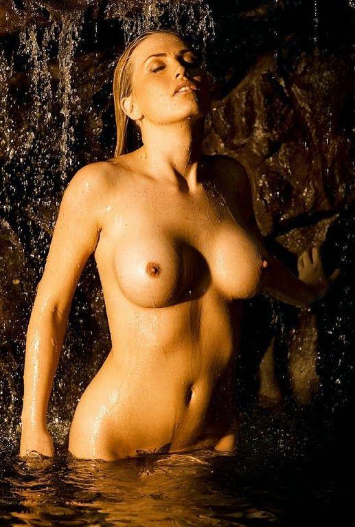 Willa ford boobs and butt in impulse movie scandalplanetcom 5