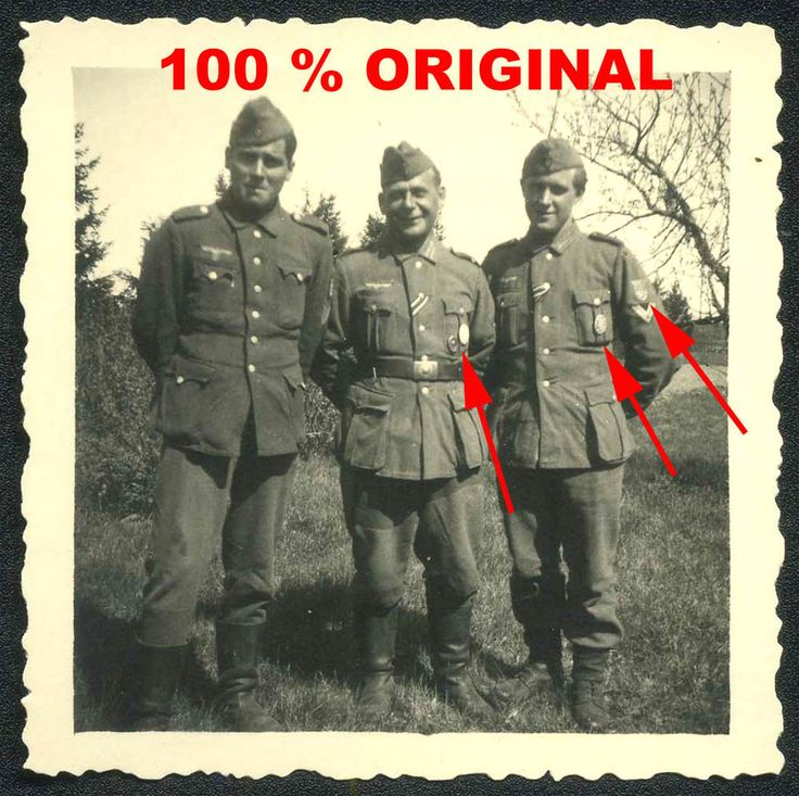 deutsche soldaten kennenlernen Backnangdeutsche männer kennenlernen Berlin