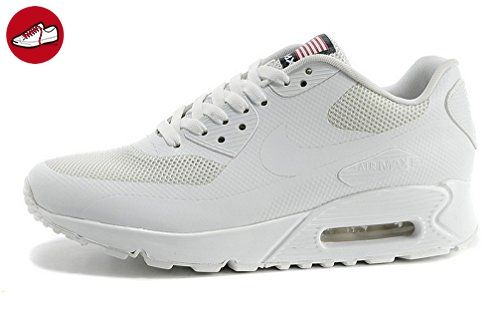 Nike Air Max 90 Hyperfuse mens (USA 9.5) (UK 8.5) (EU 43) (*Partner-Link)