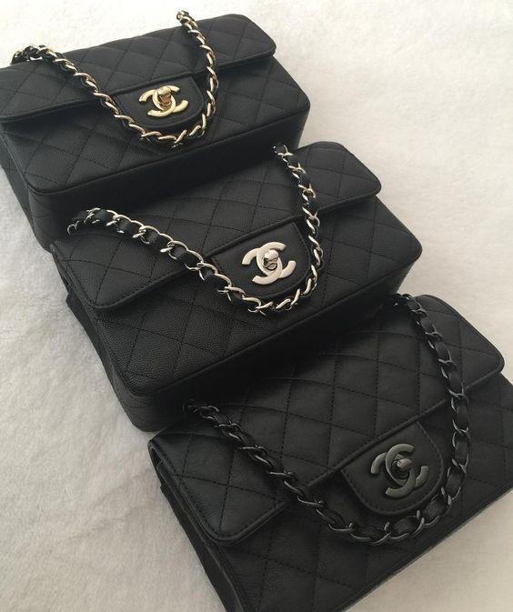 Du liebst Handtaschen? Wir haben jetzt für Sie ei…