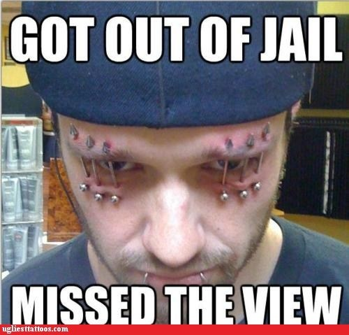 Google Image Result for http://ugliesttattoos.files.wordpress.com/2012/07/funny-tattoos-this-belongs-here-right1.jpg