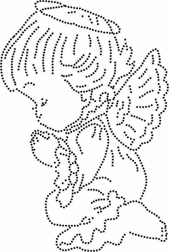 4dd16bafcbf62ca220bf7752e52174b9.jpg (645×960)