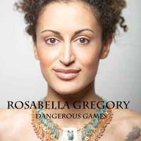 """Dangerous Games"" by Rosabella Gregory on SoundCloud"