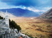 Total Herzegovina Tour   Sarajevo - Mostar (Pocitelj, Blagaj, Vjetrenica, Kravice, Hutovo Blato, Medjugorje, Zvala Monastery) - Dubrovnik To...