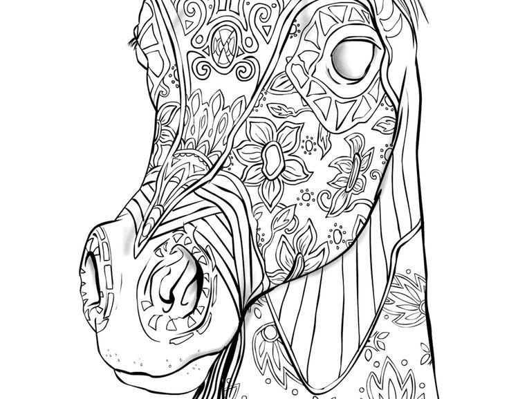 quirkles coloring pages for adults - photo#21