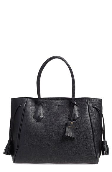Longchamp Longchamp 'Penelope' Tote available at #Nordstrom