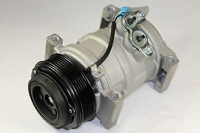 awesome AC COMPRESSOR NEWFITS 2002-2004 CHEVROLET SILVERADO 6.6 DURAMAX - For Sale View more at http://shipperscentral.com/wp/product/ac-compressor-newfits-2002-2004-chevrolet-silverado-6-6-duramax-for-sale/