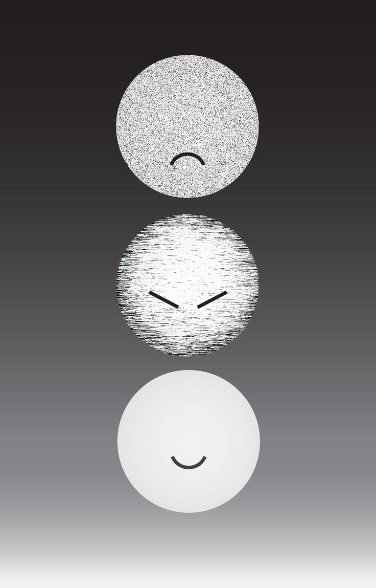 """""""... you may deal with criticism by becoming unhappy, angry, or staying neutral. You remain neutral if you consider whether the criticism is justified, and keep the deed and the doer apart from each other. This method is targeted to particularly the unhappy and angry and guides how to proceed towards that neutral way."""" --- Neve, Eini. 2016. BEST AFTER - Basic Instructions on Being a Human."""