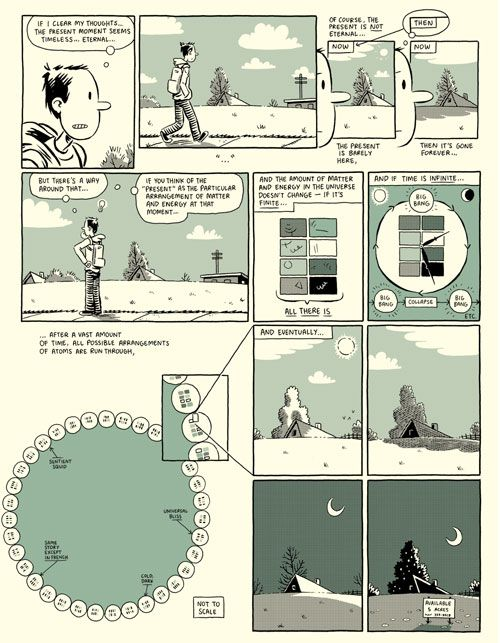 21 best Story Boards images on Pinterest Storyboard, Concept art - photography storyboard sample
