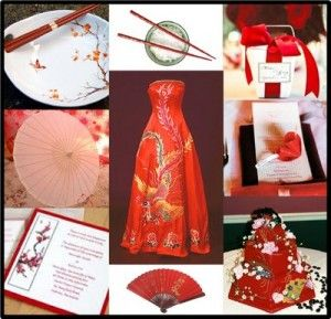 japanese-wedding-theme-ideas