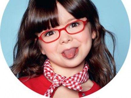 gafas graduadas para ninos 4 anos