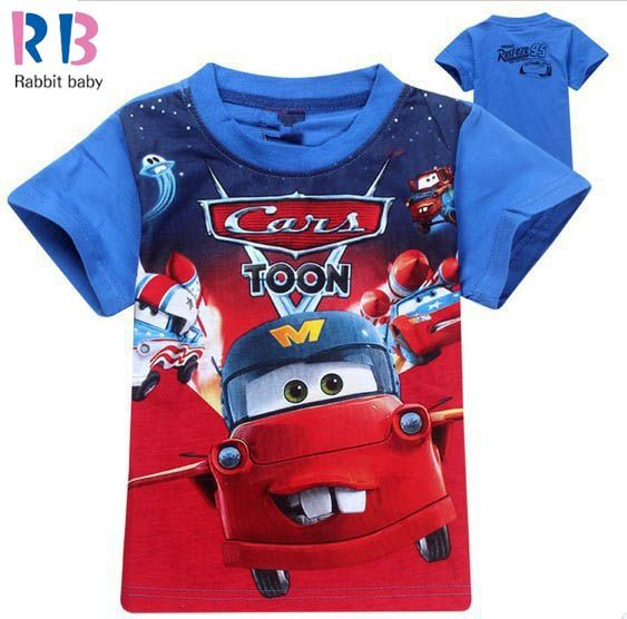 2014 cartoon anime figure despicable me minions clothes minion costume children's clothing children t shirts children's wear #>=#>=#>=#>=#> Click on the pin to check out discount price, color, size, shipping, etc. Save and like it!