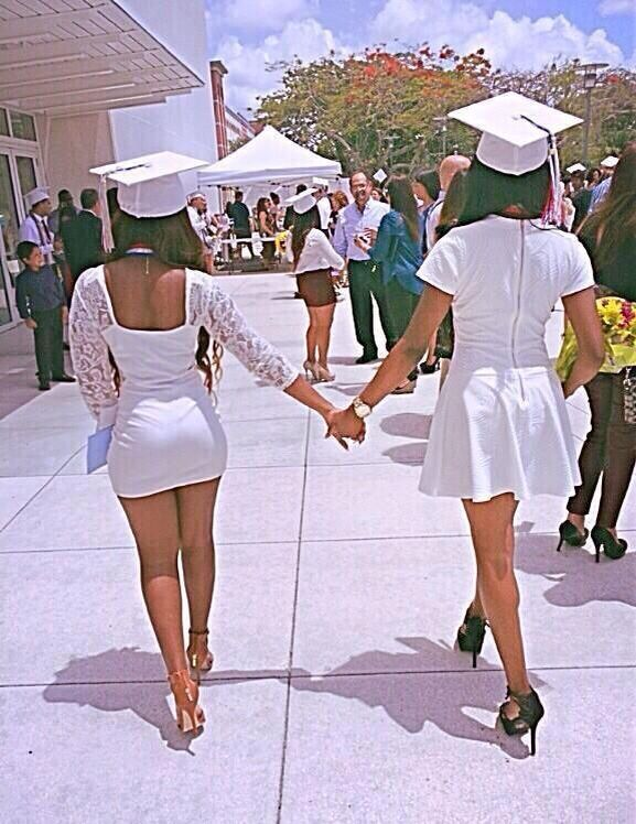 Bestfriend Graduation Goals  Love  Pinterest  Graduation. Basketball Court Template. Free Printable Lesson Plan Template. Easy Commercial Invoice Template Free Download. Cv Resume Template Free. Stop Bullying Posters. Id Card Template. Happy New Year Facebook Cover. Cute Calendar Template