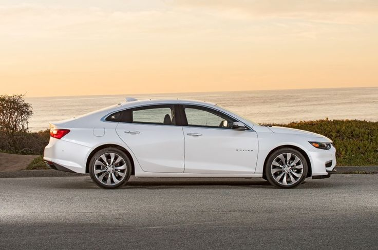 2016-chevrolet-malibu-side-profile-04