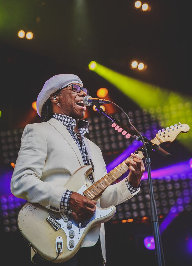CHIC featuring Nile Rodgers på Liseberg 2016-06-29 (153)-2