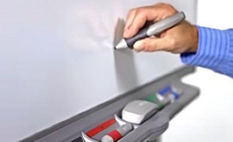 L'utilisation du Tableau Blanc Interactif (TBI) en classe de FLE