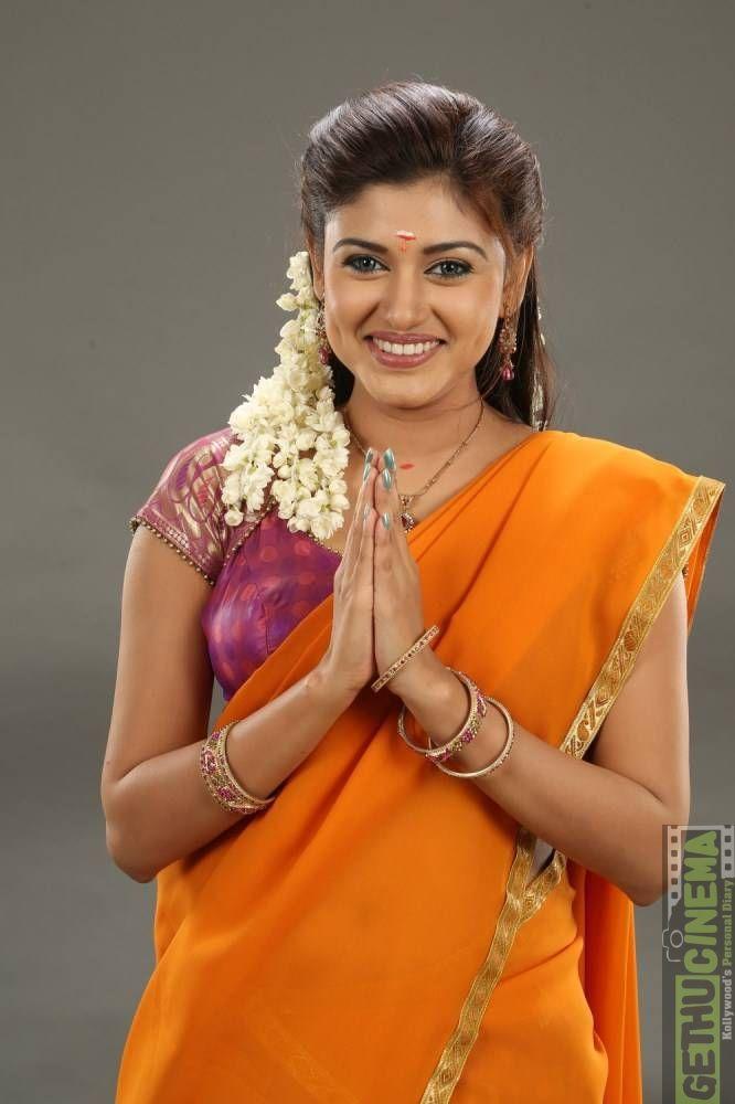 Actress Oviya Hd Unseen Photoshoot Gallery Gethu Cinema Most Beautiful Indian Actress Actresses Actress Photos Oviya photos hd wallpaper download