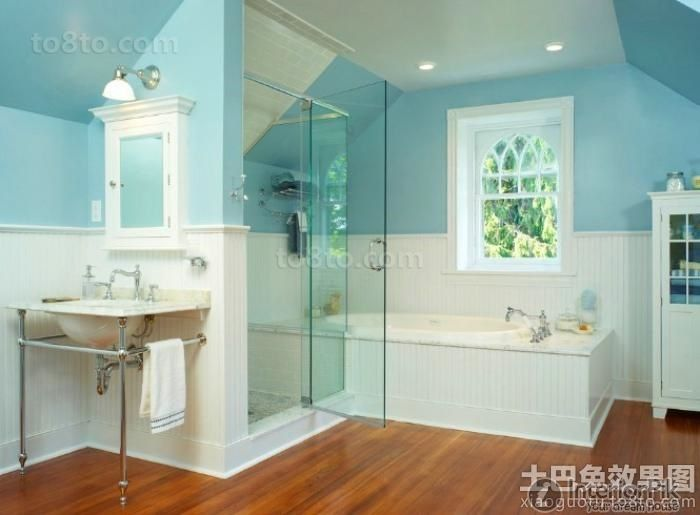Eastern Mediterranean Bathroom Decoration Picture Enjoy Guinness 2014 Pictures