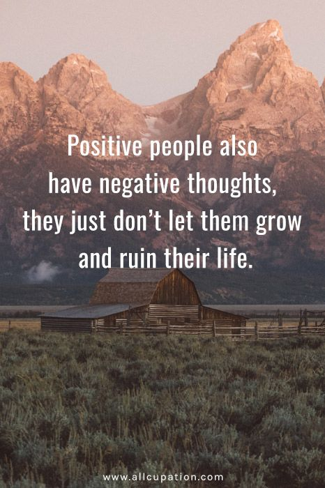 Don't Doubt,Argue And Blame The Negativity!More Inspirational Quotes:https://goo.gl/K9uOgP