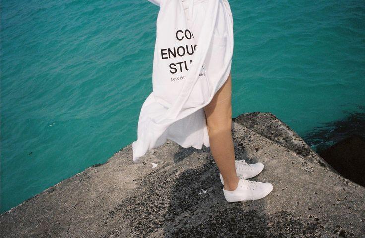 Design by COOL ENOUGH STUDIO
