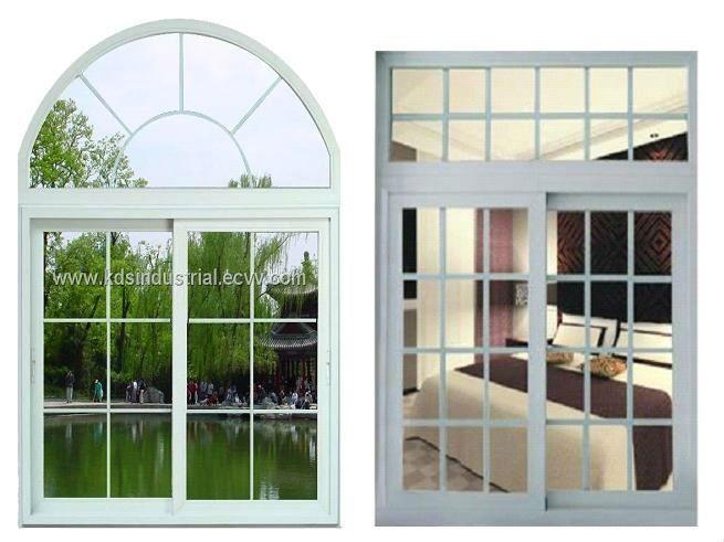 M s de 25 ideas incre bles sobre ventanas de aluminio en for Como cambiar las puertas de casa