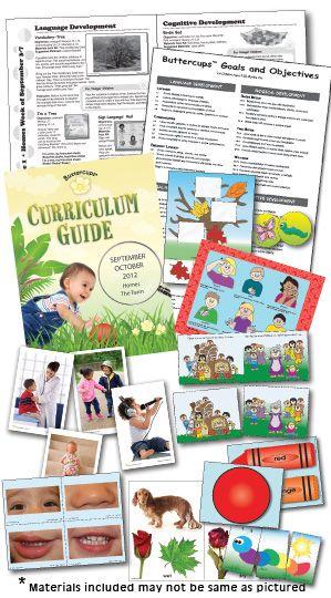 best preschool curriculum kits 16 best curriculum for k3 k4 k5 images on 560