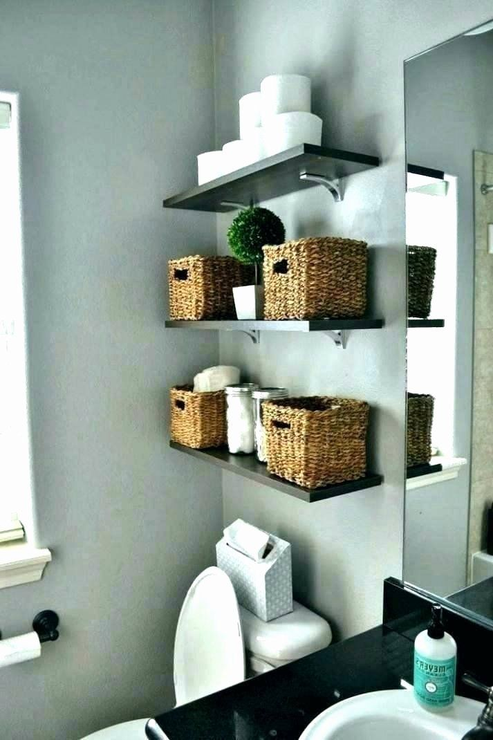 Bathroom Wall Decor Target Best Of Spa Inspired Bathroom Decorating Ideas Wall Decor Tar Floating Shelves Bathroom Spa Bathroom Decor Bathroom Decor Colors