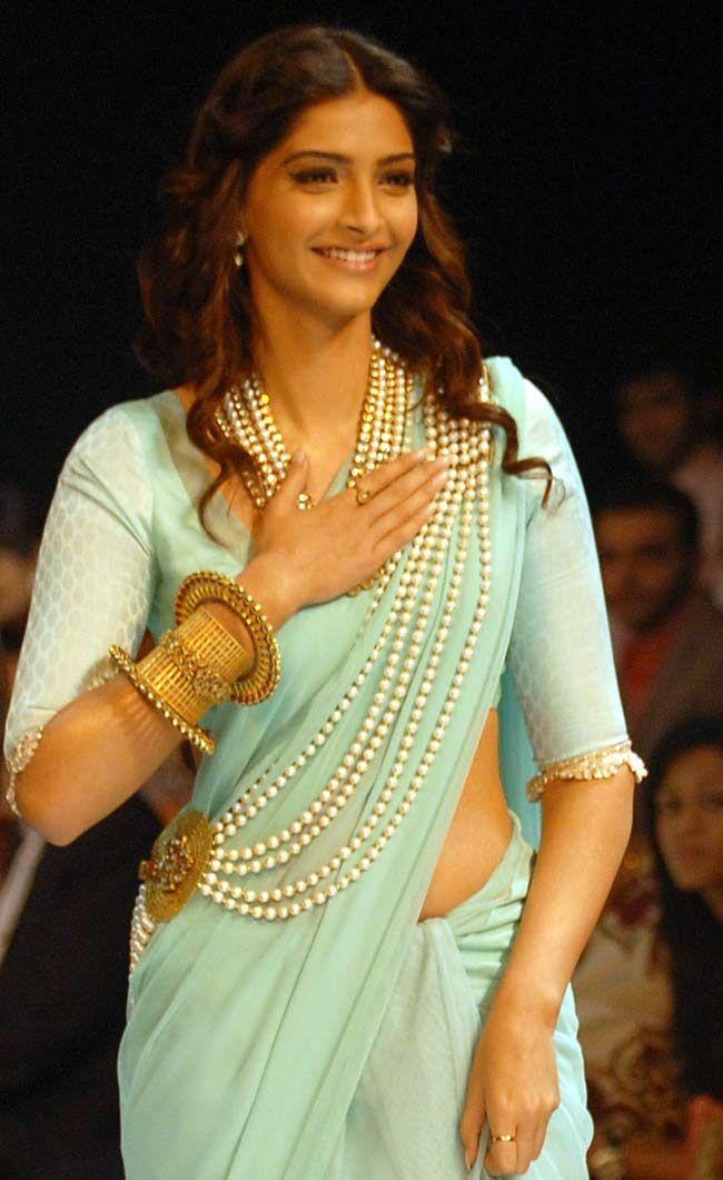 indian jewelry show