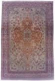 Traditional – Antique Carpets – Lavar Kerman – War…