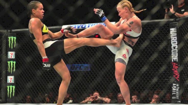 Dana White aims to reschedule Nunes vs Shevchenko at UFC 215 in September - WMMA Rankings http://wmmarankings.com/dana-white-aims-reschedule-nunes-vs-shevchenko-ufc-215-september/?utm_campaign=crowdfire&utm_content=crowdfire&utm_medium=social&utm_source=pinterest