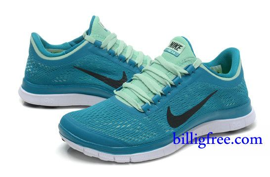 sale billig nike free everyday damänner blau 24410 ff525