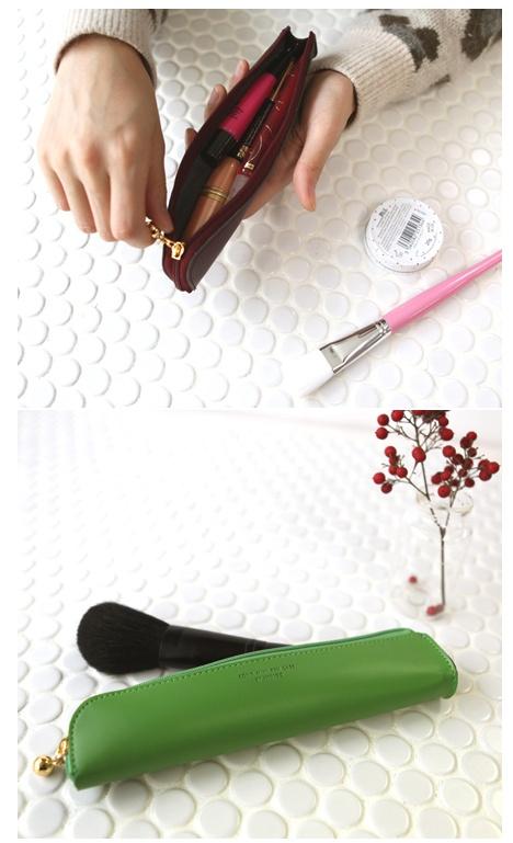 MochiThings.com: Cong Mini Pen Case