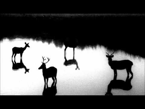 ▶ Discreet Unit - Shake Your Body Down - YouTube