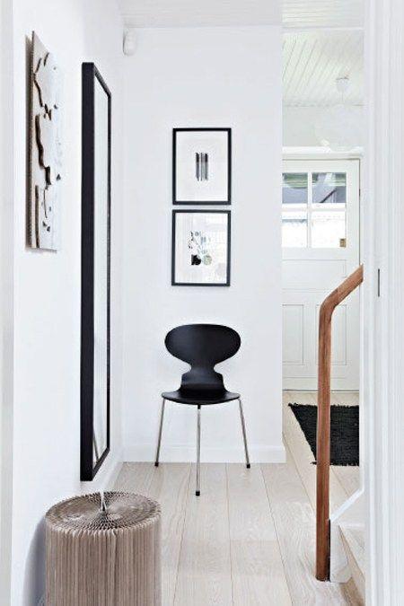 17 mejores ideas sobre sillas de comedor ikea en pinterest for Silla acapulco ikea